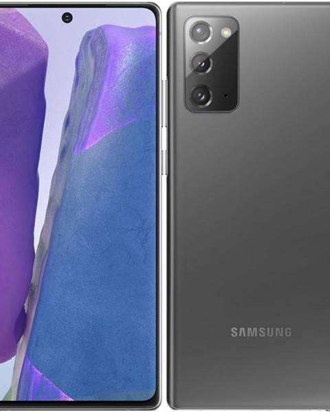 Mobil Samsung