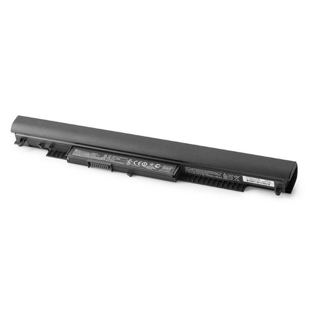 HP Batéria HP HS04 41Wh