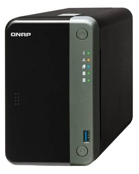 Počítač QNAP