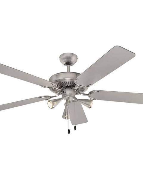 Ventilátor ProfiCare